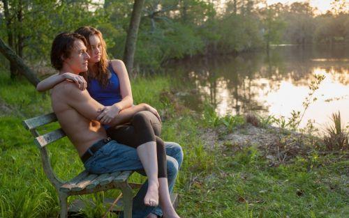 Фильмы 2016 смотреть хорошем викинг полный