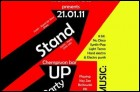 Stand UP Party (14 Кб)