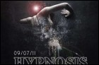 Hypnosis - the 1 year (25 Кб)