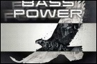 Bass Power - AfterRave Video Show (39 Кб)