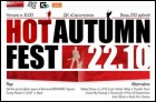 Hot Autumn Fest (25 Кб)