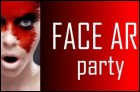 Face art party (14 Кб)