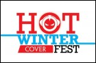 Hot Winter Fest[Cover Edition] (17 Кб)