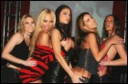 Girls Party (21 Кб)