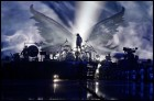 X Japan «We Are X»